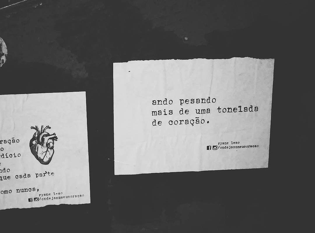 Compartilhado por: @ondejazzmeucoracao em Nov 04, 2015 @ 18:23