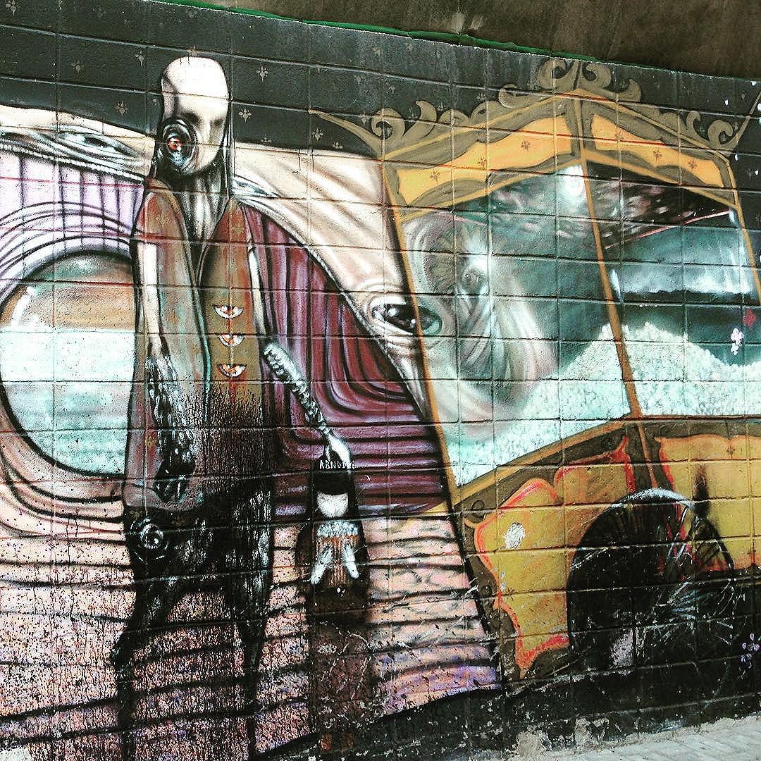 Compartilhado por: @samba.do.graffiti em Nov 05, 2015 @ 11:55