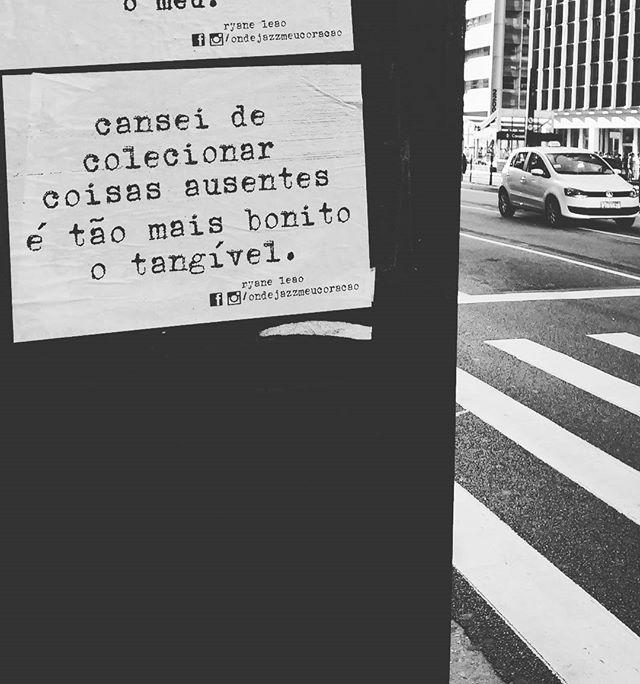 Compartilhado por: @ondejazzmeucoracao em Nov 09, 2015 @ 10:19