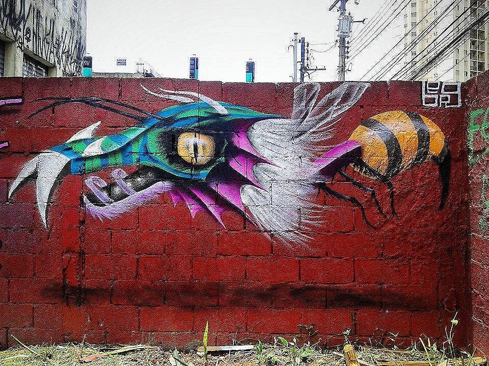 Compartilhado por: @tschelovek_graffiti em Nov 16, 2015 @ 13:26