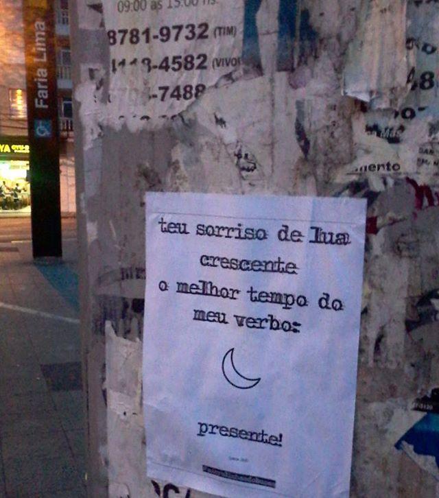 Compartilhado por: @microlinhasdobusao em Nov 17, 2015 @ 20:03