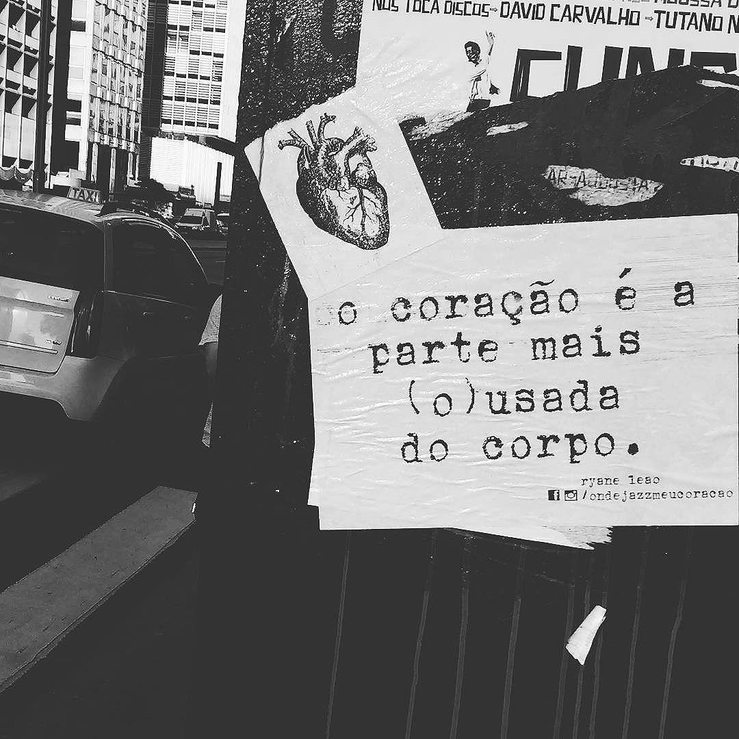 Compartilhado por: @ondejazzmeucoracao em Nov 18, 2015 @ 10:01