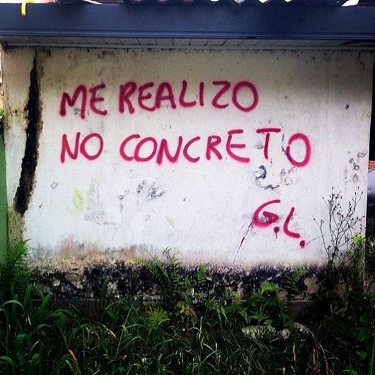 Compartilhado por: @poemamundano em Nov 20, 2015 @ 22:29