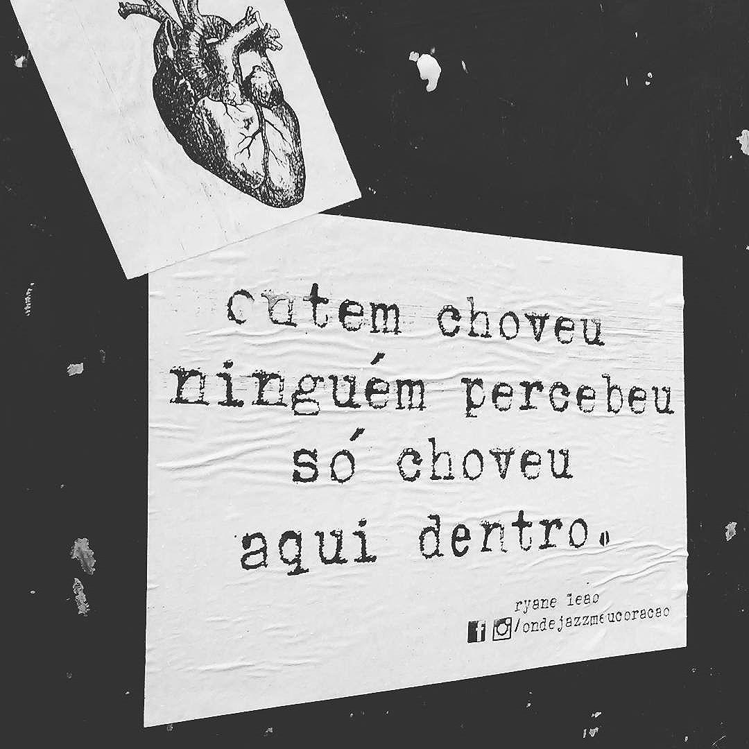 Compartilhado por: @ondejazzmeucoracao em Nov 24, 2015 @ 21:26
