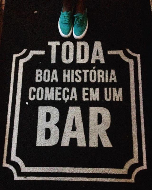 Compartilhado por: @ca.castilho em Dec 03, 2015 @ 17:21