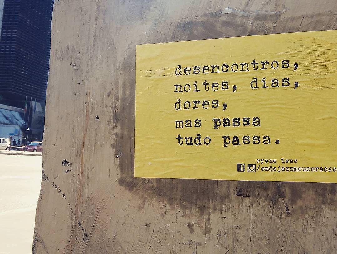 Compartilhado por: @ondejazzmeucoracao em Dec 04, 2015 @ 17:16