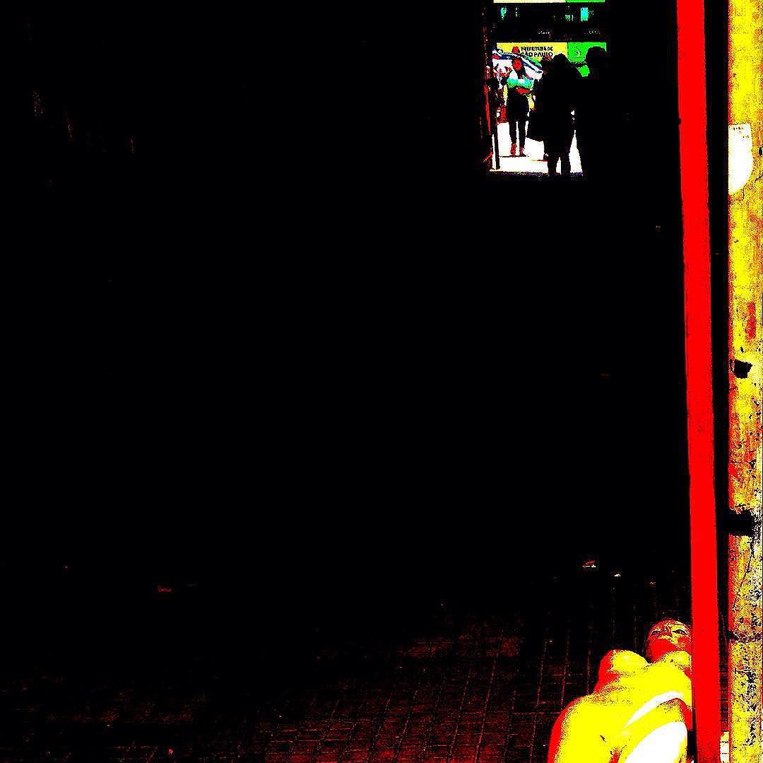#corpo_cidade _rotinas_(ficção) 03/12/15.