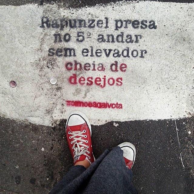 Compartilhado por: @poemamundano em Dec 28, 2015 @ 19:09