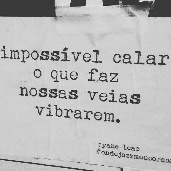Compartilhado por: @olheosmuros em Jan 03, 2016 @ 12:19