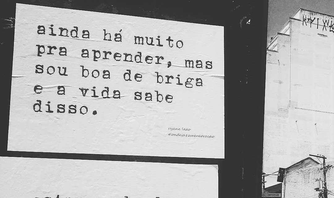 Compartilhado por: @ondejazzmeucoracao em Jan 04, 2016 @ 21:14