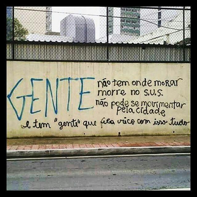 Compartilhado por: @saudadenaotemcura em Jan 14, 2016 @ 10:41