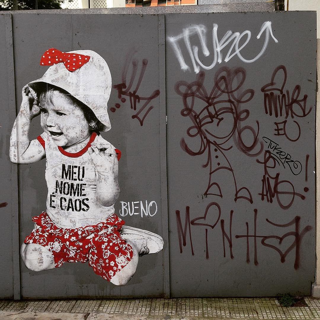 Compartilhado por: @samba.do.graffiti em Jan 19, 2016 @ 22:07