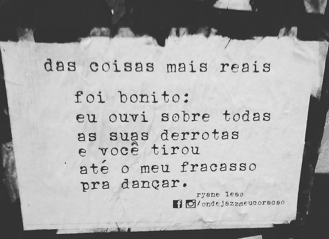 Compartilhado por: @ondejazzmeucoracao em Feb 11, 2016 @ 20:04