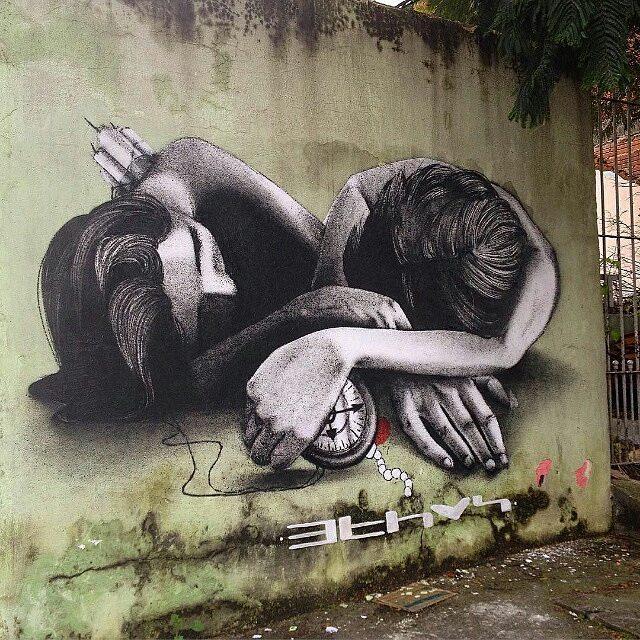 Compartilhado por: @tschelovek_graffiti em Mar 26, 2016 @ 04:02