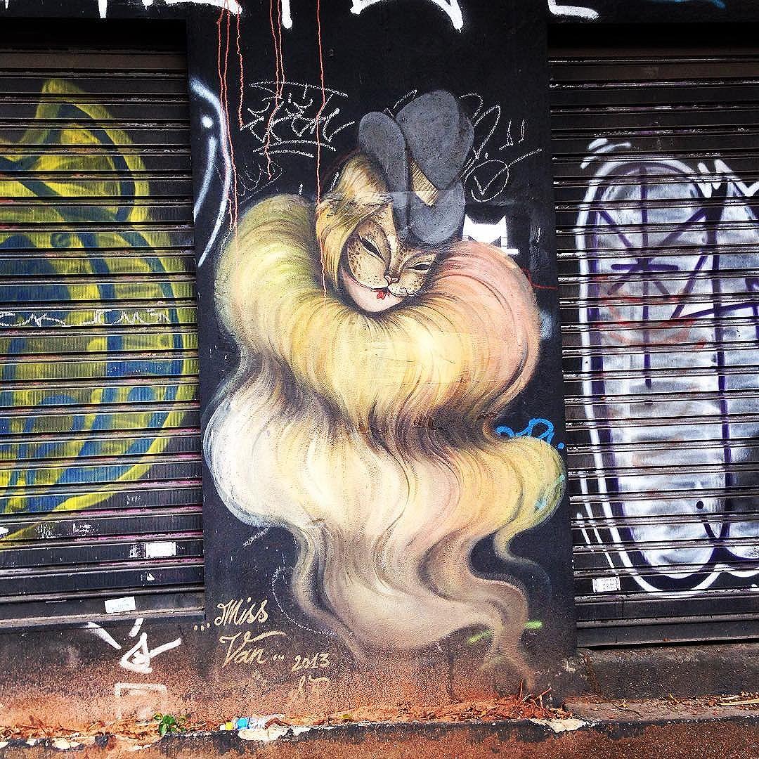 Compartilhado por: @samba.do.graffiti em Mar 31, 2016 @ 22:46
