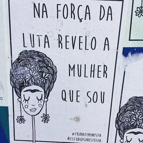 Compartilhado por: @poemamundano em Mar 08, 2016 @ 14:04
