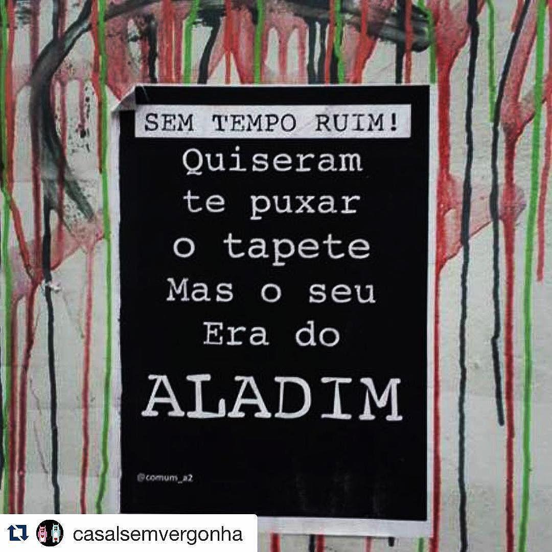 Compartilhado por: @comum_a2 em Mar 10, 2016 @ 09:38