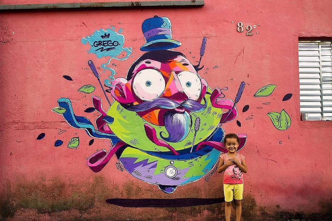 Compartilhado por: @tschelovek_graffiti em Mar 18, 2016 @ 04:45