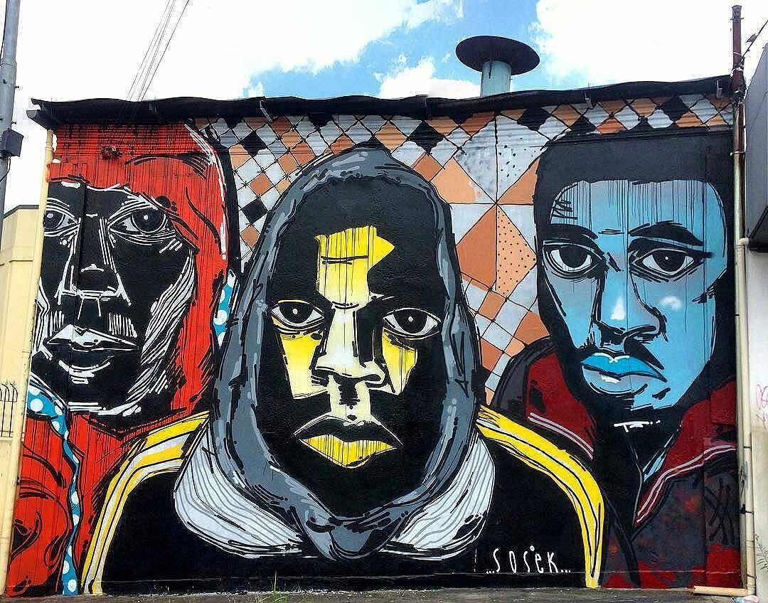 Compartilhado por: @tschelovek_graffiti em Apr 28, 2016 @ 07:18