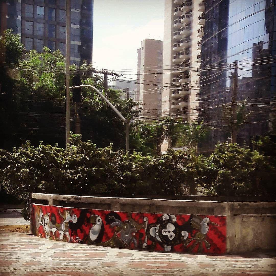 #artederua #artederuasp #artederuasaopaulo #streetart #streetartsp #streetartsaoapaulo #streetartbrazil #artederuabrasil #artecallejero #graffiti
