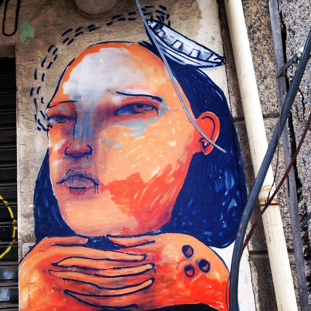 Compartilhado por: @samba.do.graffiti em Apr 03, 2016 @ 10:08