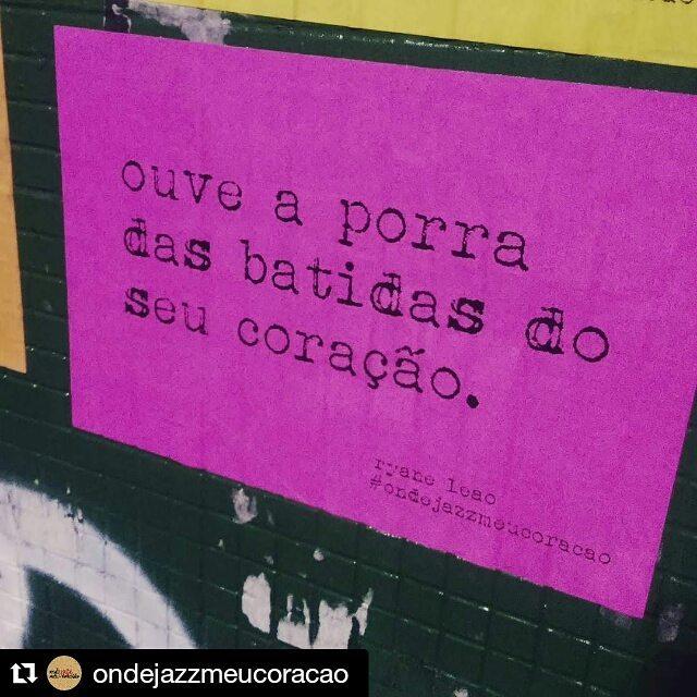 Compartilhado por: @paulapmaximo em Apr 05, 2016 @ 13:44