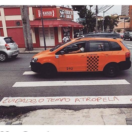Compartilhado por: @poemamundano em Apr 19, 2016 @ 07:54