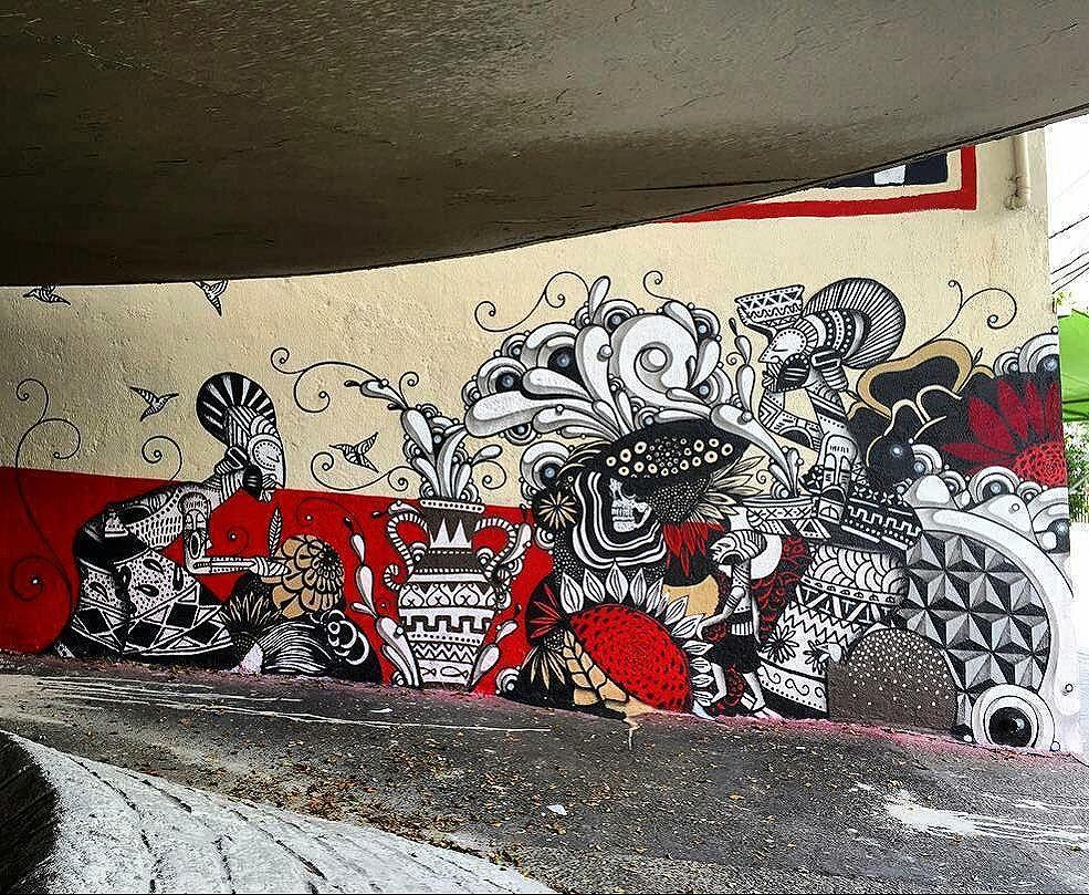 Compartilhado por: @tschelovek_graffiti em May 03, 2016 @ 16:05