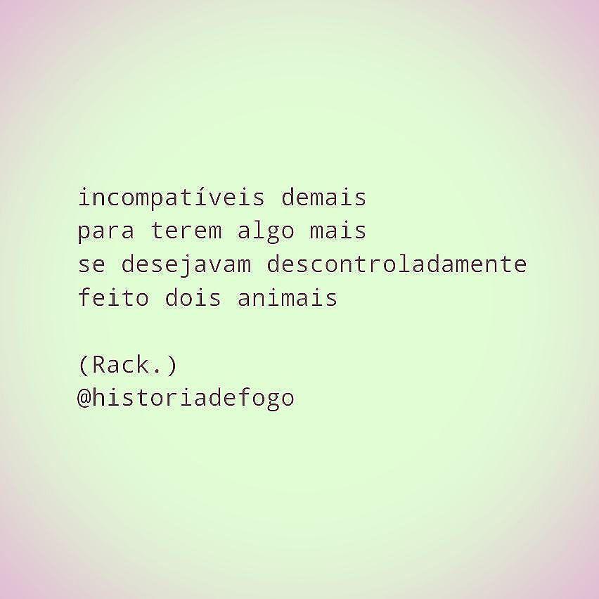 Compartilhado por: @historiadefogo em May 17, 2016 @ 21:21
