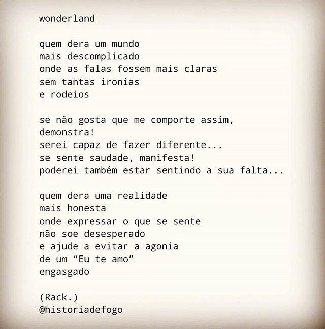Compartilhado por: @historiadefogo em May 19, 2016 @ 17:40