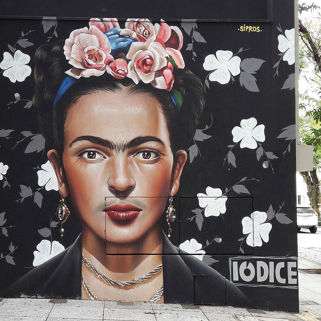 Compartilhado por: @samba.do.graffiti em May 21, 2016 @ 09:46