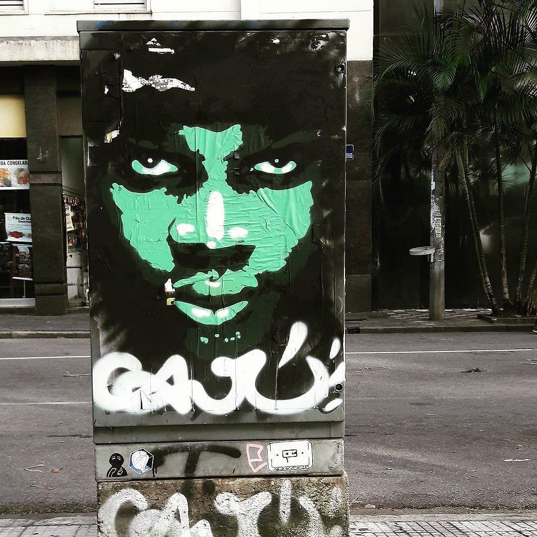Compartilhado por: @samba.do.graffiti em May 23, 2016 @ 11:46
