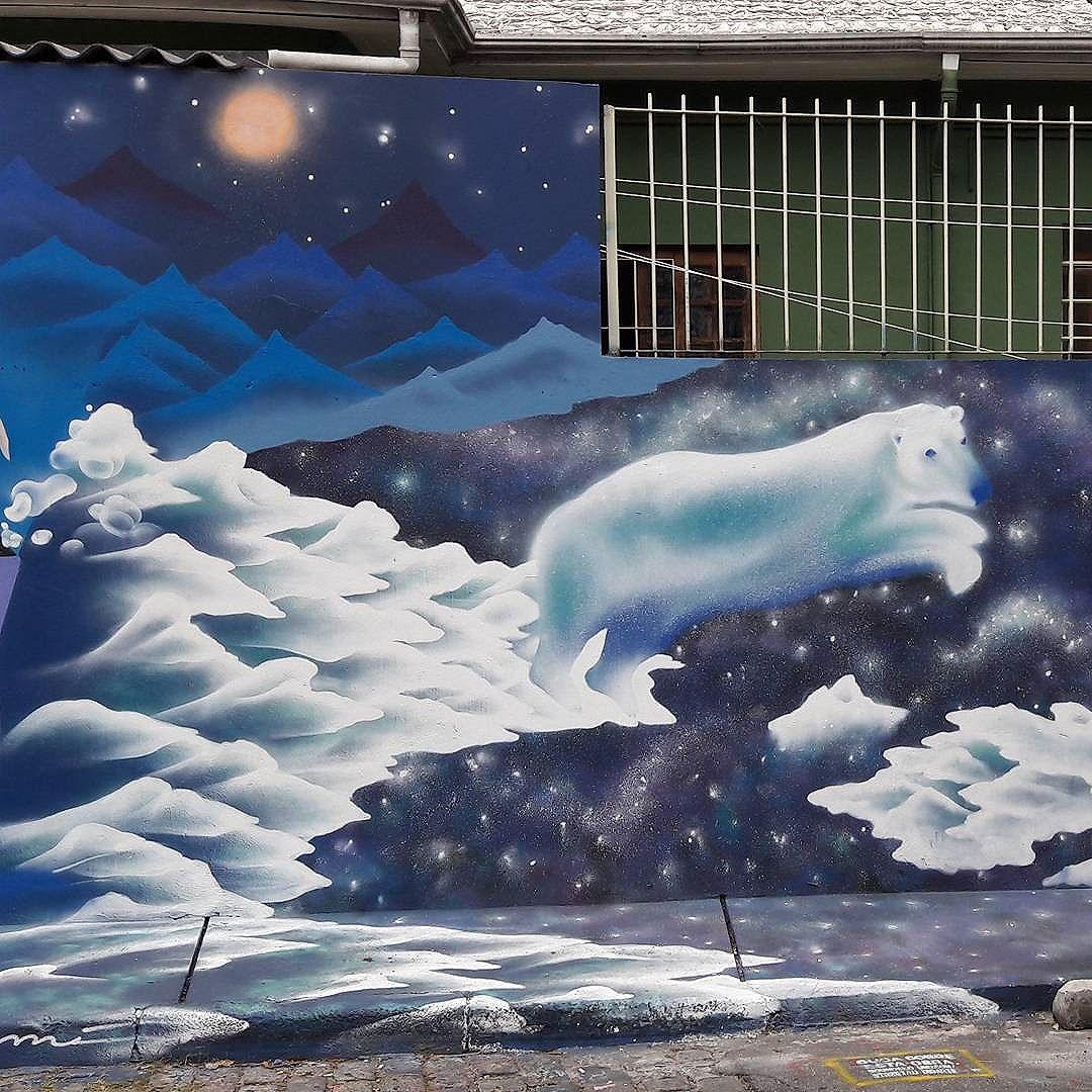 Compartilhado por: @samba.do.graffiti em May 29, 2016 @ 17:50