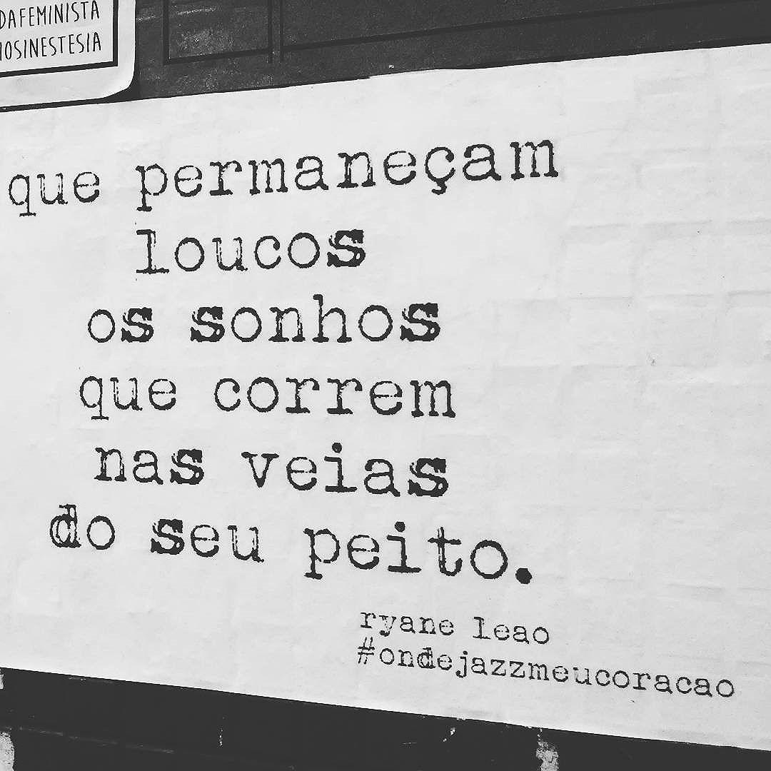 Compartilhado por: @ondejazzmeucoracao em May 30, 2016 @ 23:09