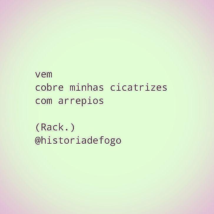 Compartilhado por: @historiadefogo em Jun 02, 2016 @ 01:31
