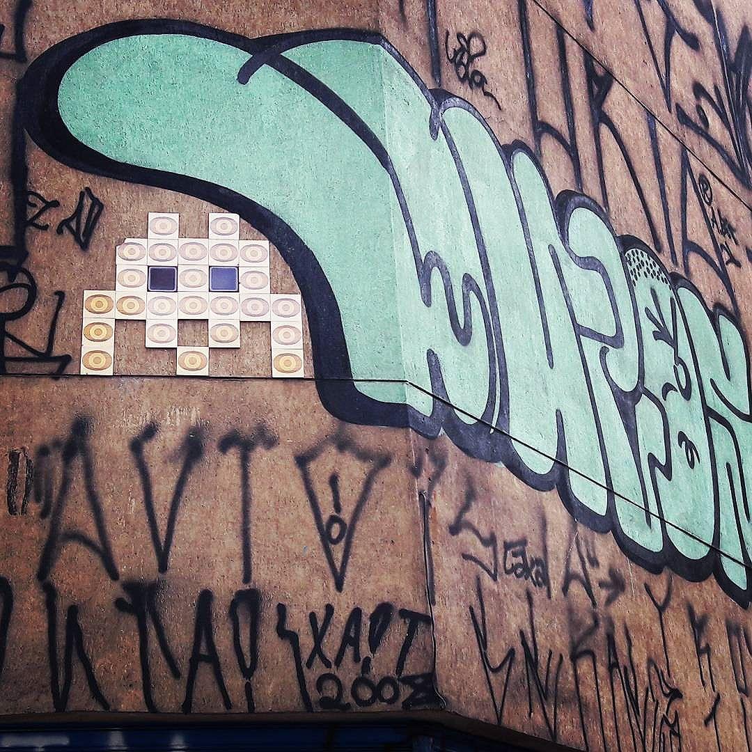 Compartilhado por: @samba.do.graffiti em Jun 02, 2016 @ 13:10