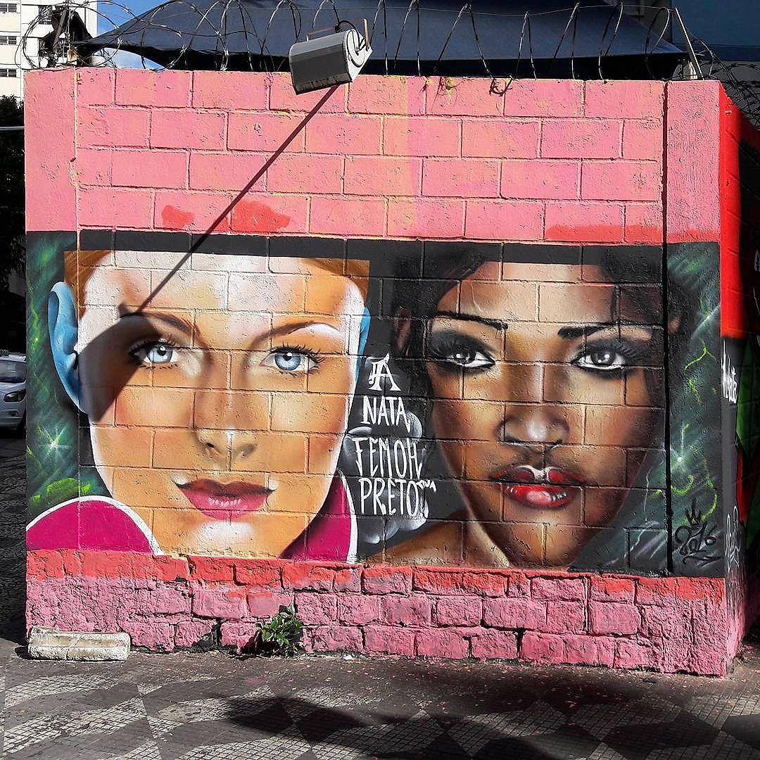 Compartilhado por: @samba.do.graffiti em Jun 03, 2016 @ 11:02