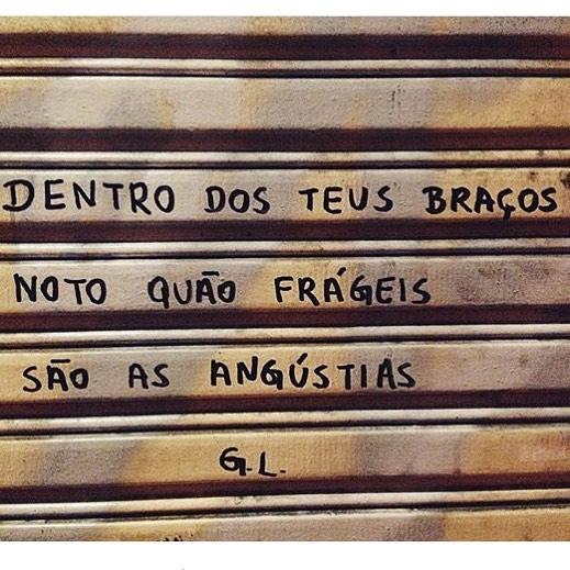 Compartilhado por: @poemamundano em Jun 05, 2016 @ 07:14