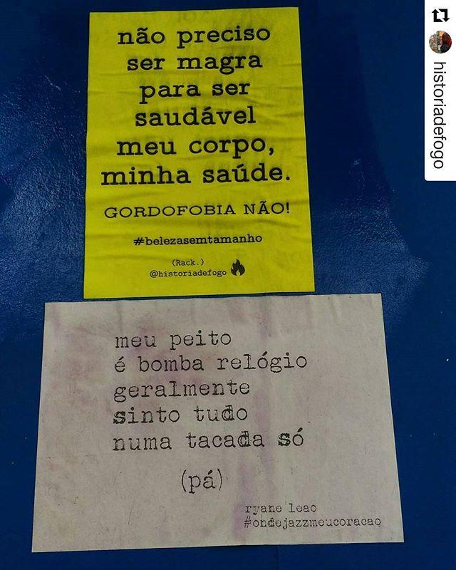 Compartilhado por: @belezasemtamanho em Jun 05, 2016 @ 22:18