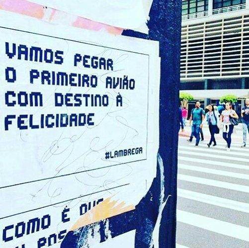 Compartilhado por: @amorizando_sz em Jun 07, 2016 @ 07:04