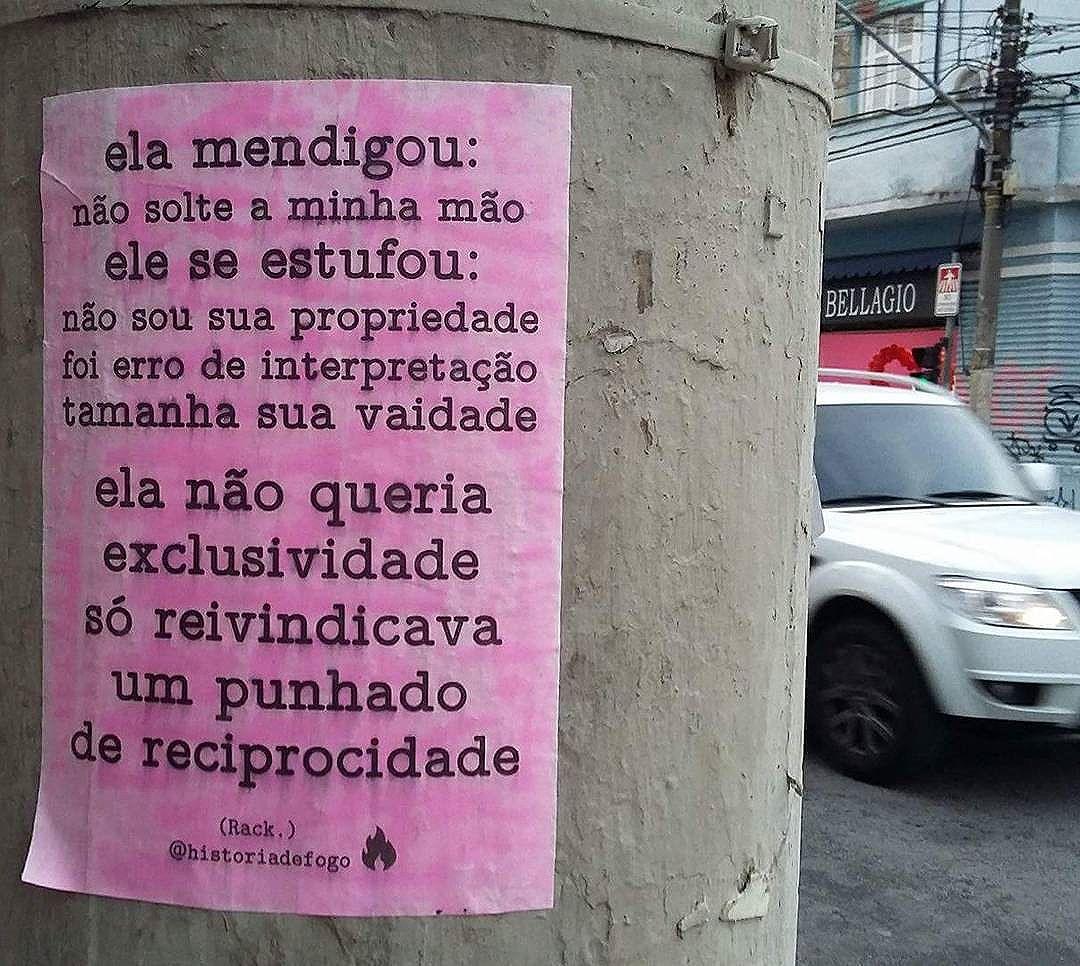 Compartilhado por: @historiadefogo em Jun 08, 2016 @ 08:45
