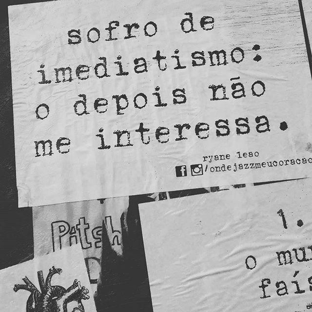 Compartilhado por: @umrelicario2 em Jun 08, 2016 @ 16:31