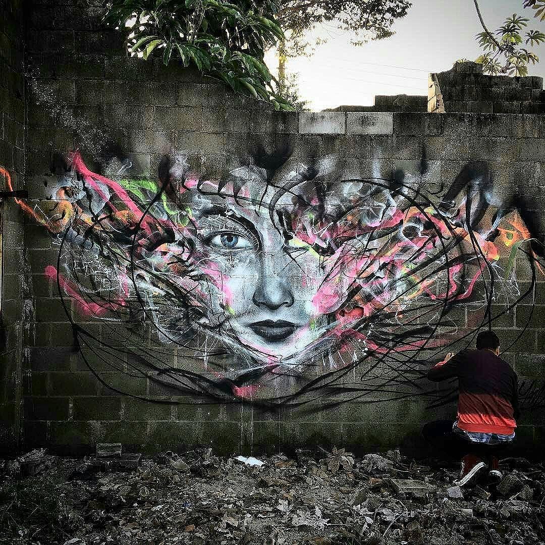 Compartilhado por: @tschelovek_graffiti em Jun 11, 2016 @ 21:48