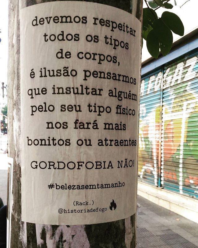 Compartilhado por: @historiadefogo em Jun 16, 2016 @ 08:36