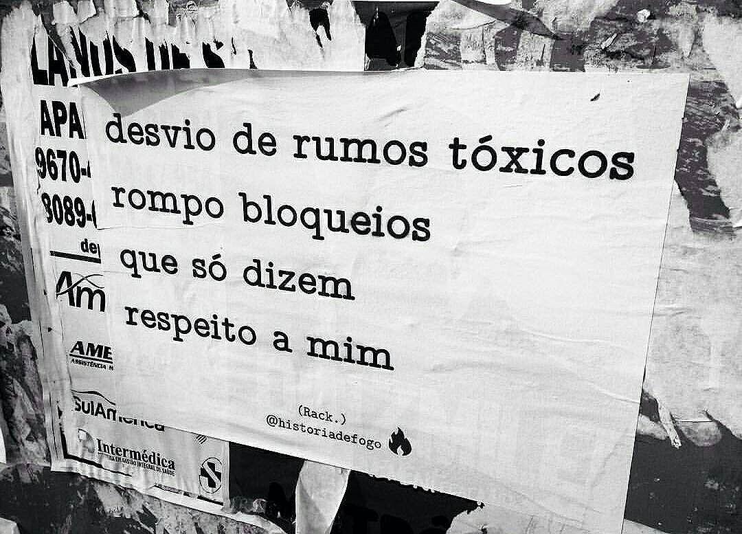 Compartilhado por: @historiadefogo em Jun 17, 2016 @ 08:42