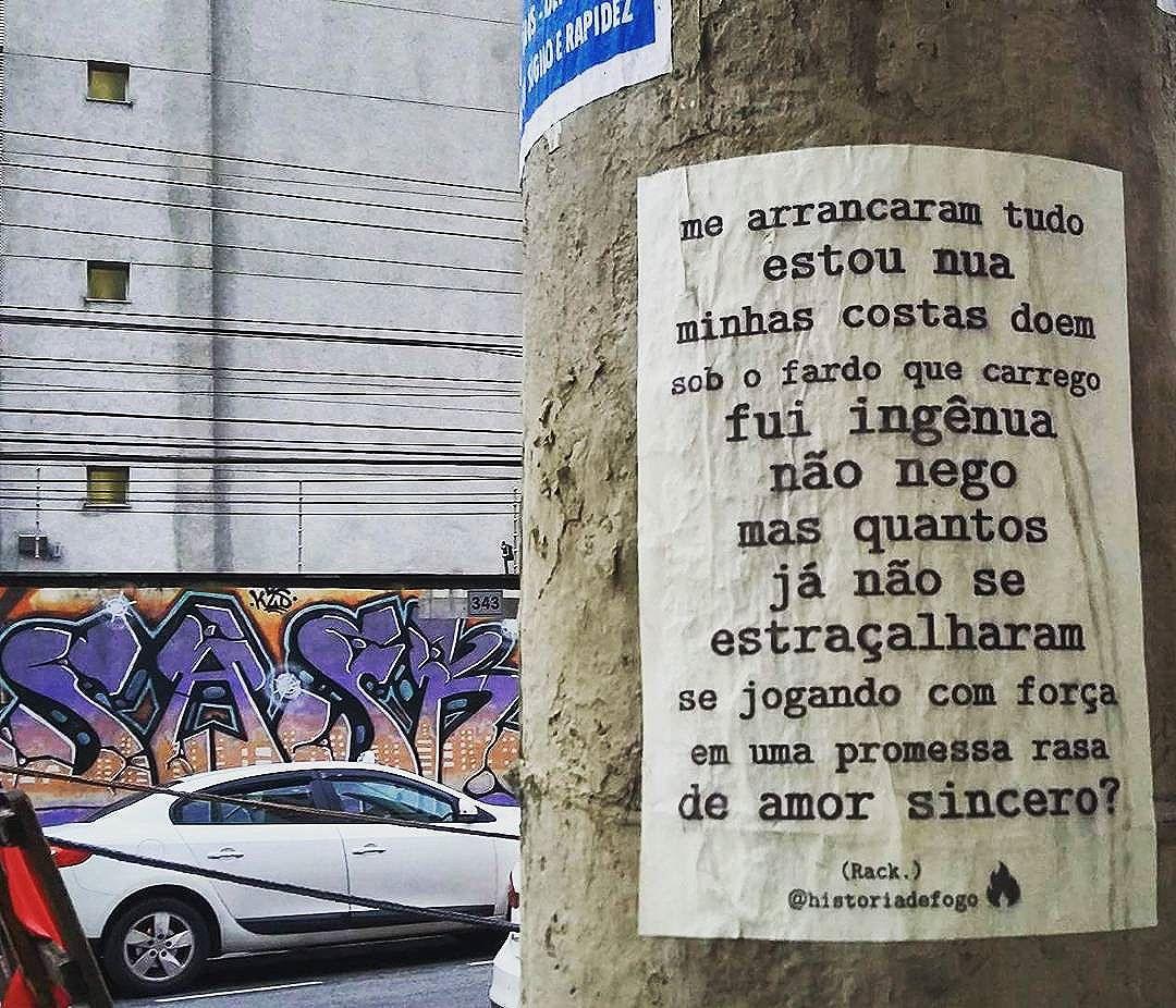 Compartilhado por: @historiadefogo em Jun 23, 2016 @ 21:06