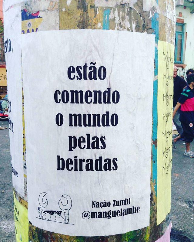 Compartilhado por: @manguelambe em Jul 01, 2016 @ 09:52
