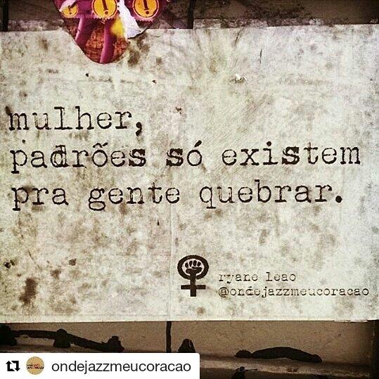 Compartilhado por: @nathalia_menezes em Jul 05, 2016 @ 00:22