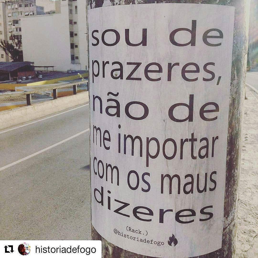 Compartilhado por: @emilianadaris em Jul 05, 2016 @ 23:13