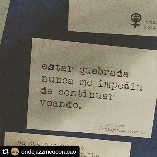 Compartilhado por: @edilanesferreira em Jul 08, 2016 @ 16:09